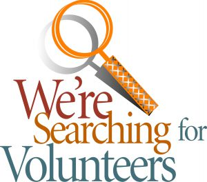 Website-Volunteers-3